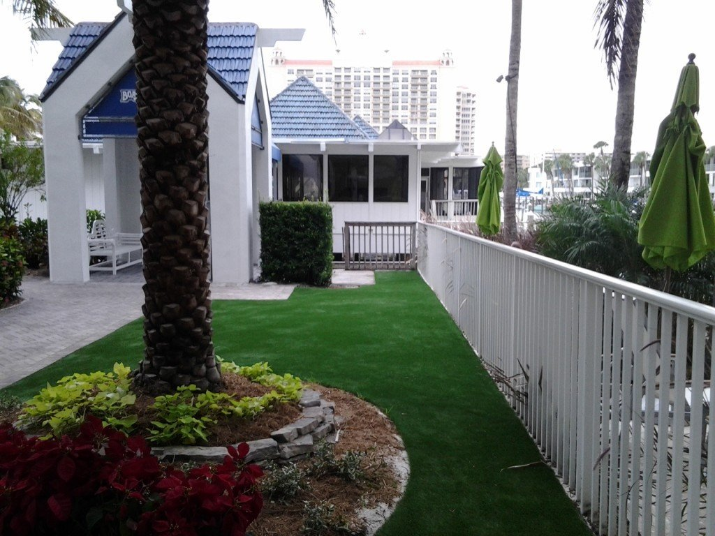 Hyatt-Sarasota-2-11-2013-1024×768 - Just Like Grass