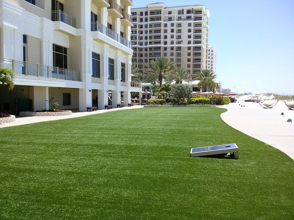 Sandpearl-Resort-05-2013-8-1024×768 - Just Like Grass