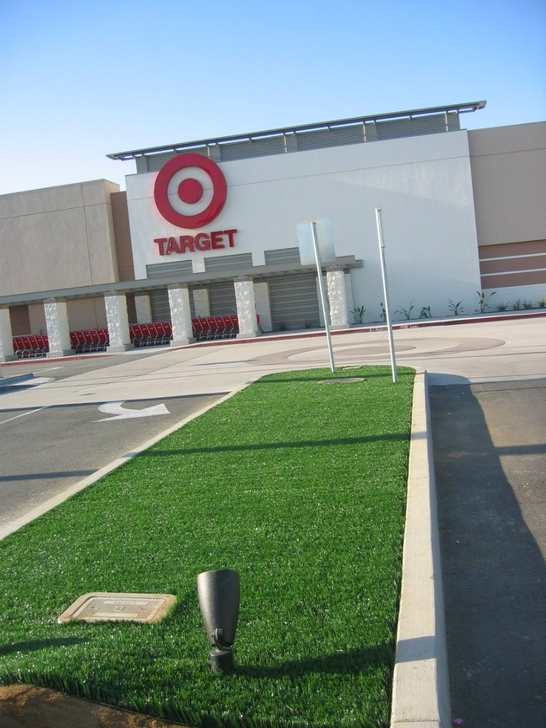 m362_Target-Store - Just Like Grass