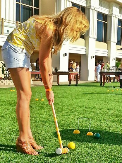 Sandpearl-Event-Lawn-11-Croquet - Just Like Grass