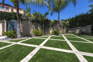 Artificial grass st. pete synthetic turf